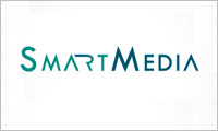 aso referanslar smartmedia